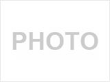 Фото  1 Плита на МВП 100мм 310124